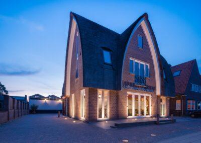 lightsupply aalsmeerse bloemenhal