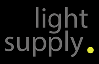 LightSupply