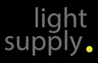 Lightsupply