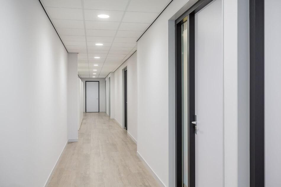 lightsupply kantoorverlichting