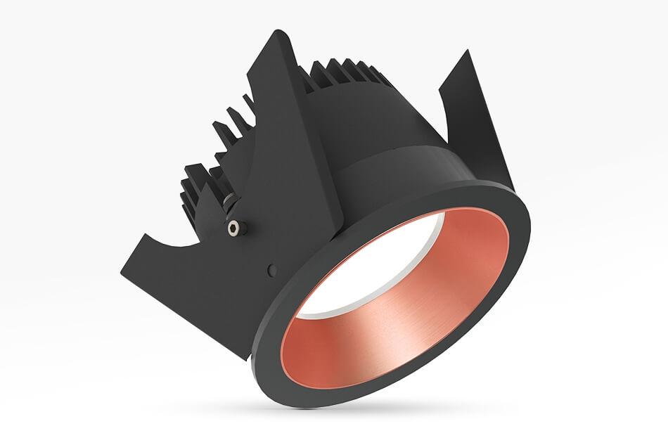 nieuwe-strada-zorgt-voor-een-unieke-lichtbeleving-1