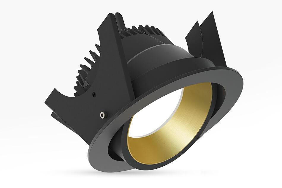 nieuwe-strada-zorgt-voor-een-unieke-lichtbeleving-2